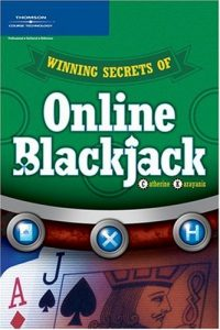 Baixar Winning secrets of online blackjack pdf, epub, eBook