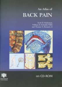Baixar Atlas of back pain, an pdf, epub, ebook
