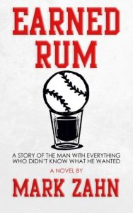 Baixar Earned rum pdf, epub, ebook