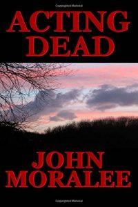 Baixar Acting dead pdf, epub, ebook