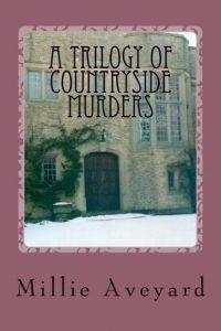 Baixar Trilogy of countryside murders, a pdf, epub, ebook