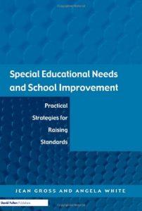 Baixar Special educational needs and school improvement pdf, epub, eBook