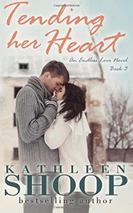 Baixar Tending her heart pdf, epub, ebook