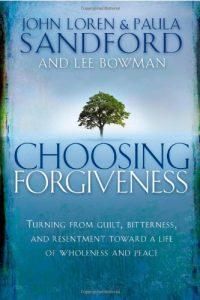 Baixar Choosing forgiveness pdf, epub, eBook