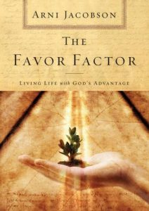 Baixar Favor factor, the pdf, epub, eBook