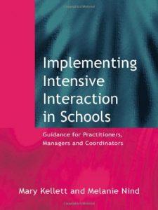 Baixar Implementing intensive interaction in schools pdf, epub, eBook