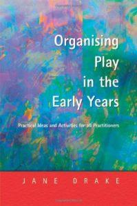 Baixar Organising play in the early years pdf, epub, eBook