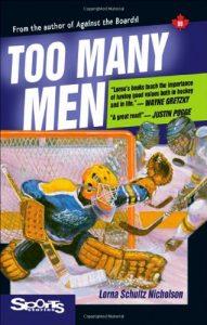 Baixar Too many men pdf, epub, eBook