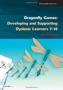 Baixar Dragonfly games pdf, epub, eBook