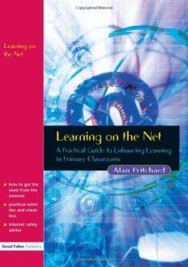 Baixar Learning on the net pdf, epub, eBook