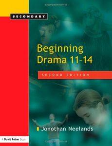 Baixar Beginning drama 11-14 pdf, epub, eBook