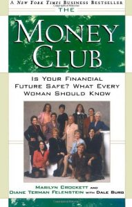Baixar Money club pdf, epub, ebook