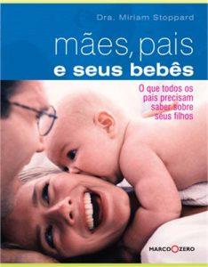 Baixar Maes, pais e seus bebes pdf, epub, ebook