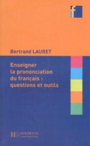 Baixar Enseigner la prononciation du francais pdf, epub, eBook
