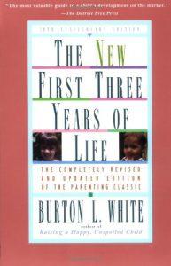 Baixar New first three years of life pdf, epub, ebook