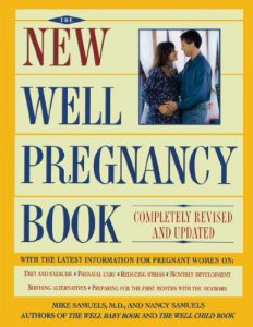 Baixar New well pregnancy book pdf, epub, eBook