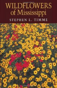 Baixar Wildflowers of mississippi pdf, epub, eBook
