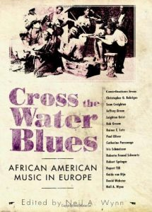 Baixar Cross the water blues pdf, epub, eBook