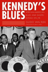Baixar Kennedys blues pdf, epub, eBook