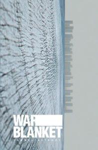 Baixar War blanket pdf, epub, ebook