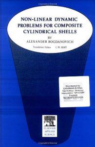 Baixar Non-linear dynamic problems for composite cylindri pdf, epub, ebook