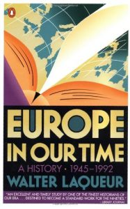 Baixar Europe in our time pdf, epub, ebook