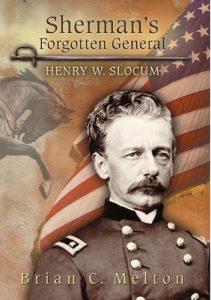 Baixar Shermans forgotten general pdf, epub, ebook