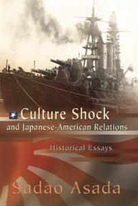 Baixar Culture shock and japanese-american relations pdf, epub, ebook