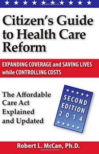 Baixar Citizens guide to health care reform pdf, epub, eBook