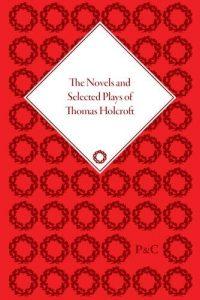 Baixar Novels and selected plays of thomas holcroft pdf, epub, eBook