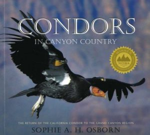 Baixar Condors in canyon country pdf, epub, eBook