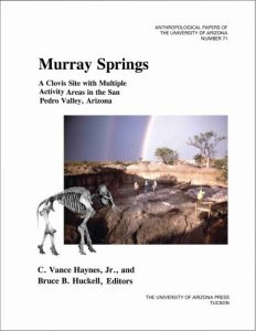 Baixar Murray springs pdf, epub, eBook
