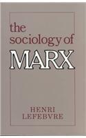 Baixar Sociology of marx pdf, epub, ebook