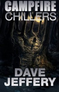 Baixar Campfire chillers pdf, epub, ebook