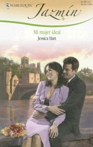 Baixar Mi mujer ideal/my ideal woman pdf, epub, ebook
