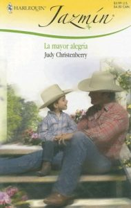 Baixar Mayor alegria/the biggest happiness, la pdf, epub, ebook