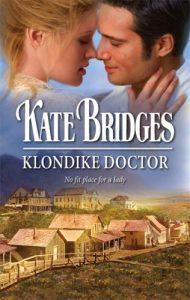 Baixar Klondike doctor pdf, epub, eBook