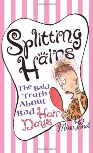 Baixar Splitting hairs pdf, epub, ebook