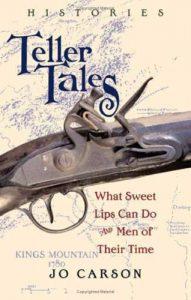 Baixar Teller tales pdf, epub, eBook