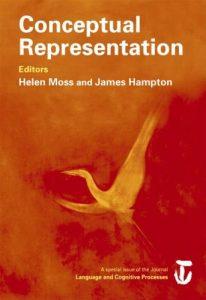 Baixar Conceptual representation pdf, epub, eBook