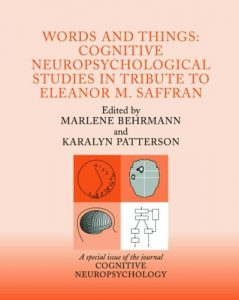 Baixar Words and things pdf, epub, eBook