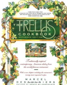 Baixar Trellis cookbook pdf, epub, ebook