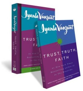 Baixar Trust, truth, faith pdf, epub, ebook