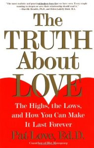 Baixar Truth about love pdf, epub, ebook