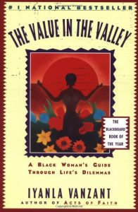 Baixar Value in the valley – a black woman's guide throug pdf, epub, ebook