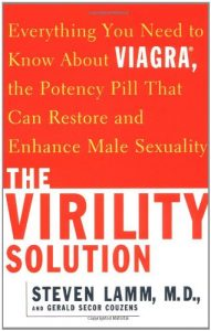 Baixar Virility solution pdf, epub, ebook
