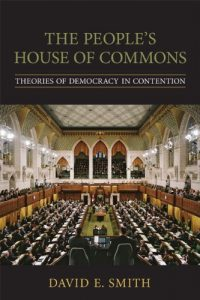 Baixar Peoples house of commons, the pdf, epub, eBook
