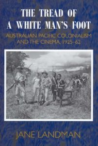 Baixar Tread of a white mans foot, the pdf, epub, eBook