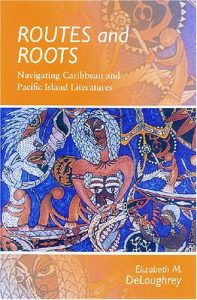 Baixar Routes and roots pdf, epub, eBook
