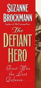 Baixar Defiant hero, the pdf, epub, ebook